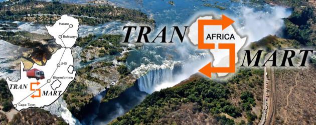 Transmart Africa